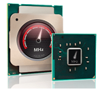 razgon-processora-bios-mini