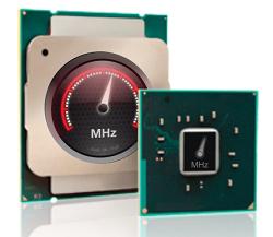 razgon-processora-bios