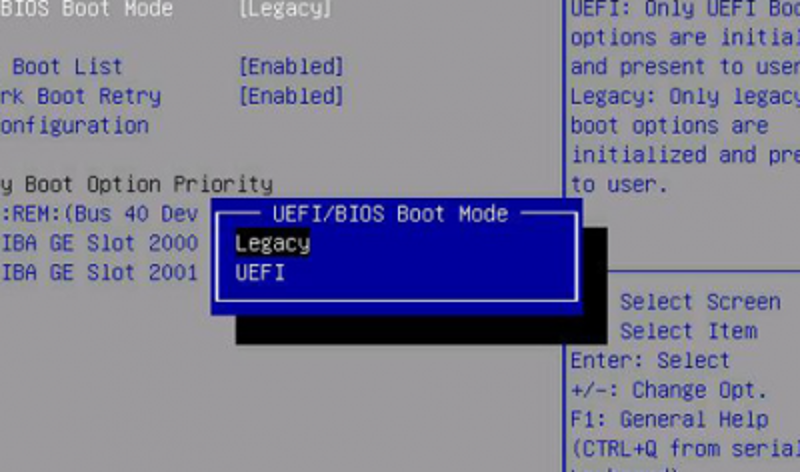 bios-boot-mode-legacy