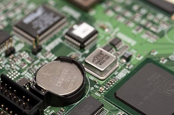 cmos-battery