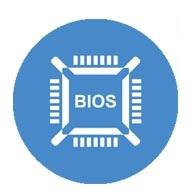 formatirovanie-cherez-bios-logo-mini