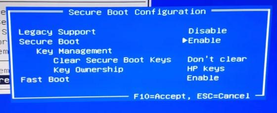 boot-change