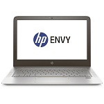 hp-envy-logo