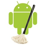 android-clear-logo